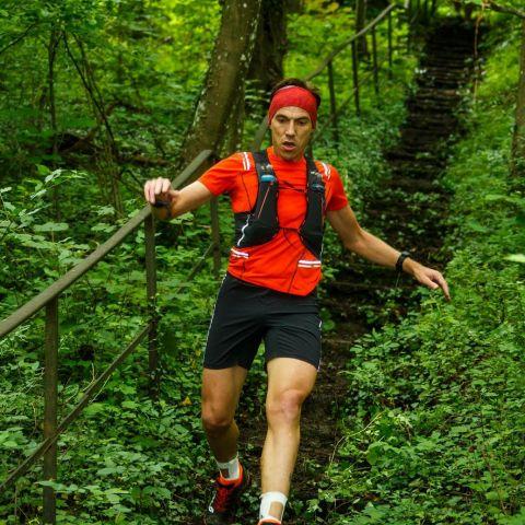 Photos et résultats de course HAUX JEAN PHILIPPE TRAILRUNNER