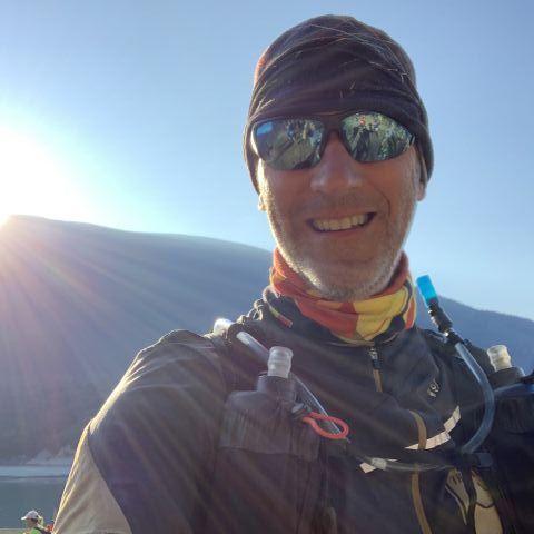 Photos et résultats de course Jean CHEVALIER TRAILRUNNER