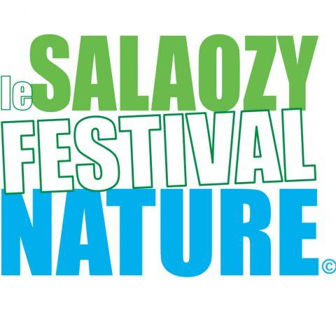Salaozy Festival Nature  2020