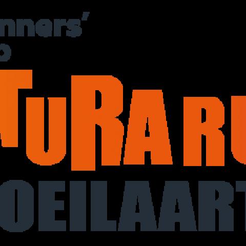 Naturarun Hoeilaart  2020