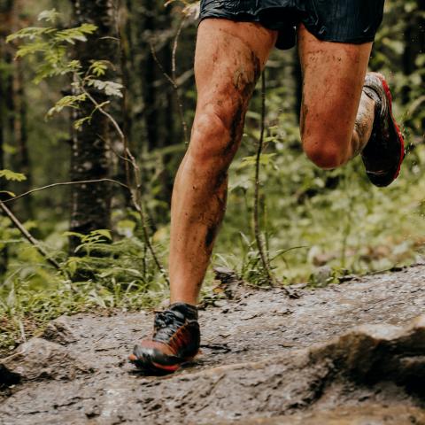 Thiérache Trail Aventure  2020