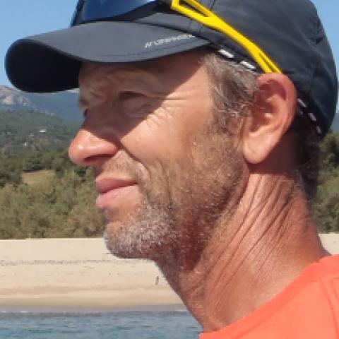Photos et résultats de course CUVELIER SERGE TRAILRUNNER