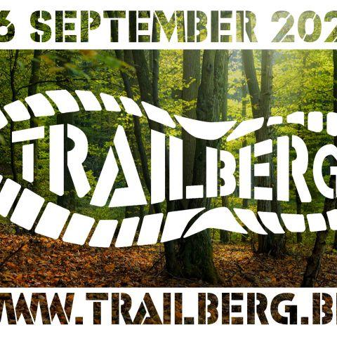 Trailberg  2021