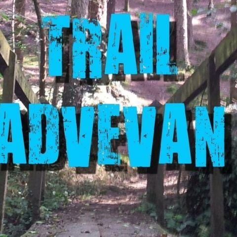 Trail Advevan  2019