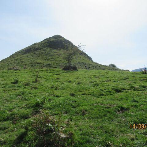 Trail Bagnères-Lourdes  2020