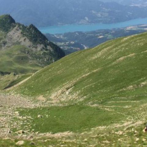 L'Embrun Trail