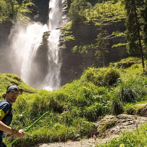 Ultra-Trail du Haut-Giffre  2017