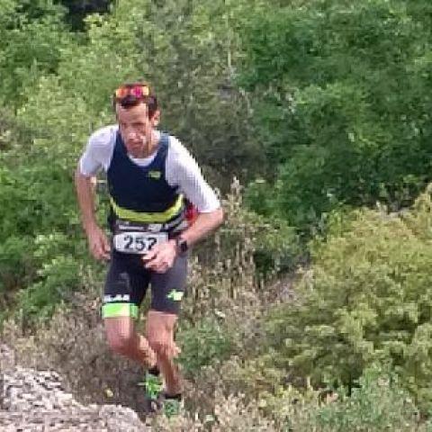 Challenge Val de Drôme  2020