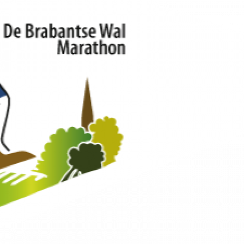 De Brabantse Wal Marathon  2018