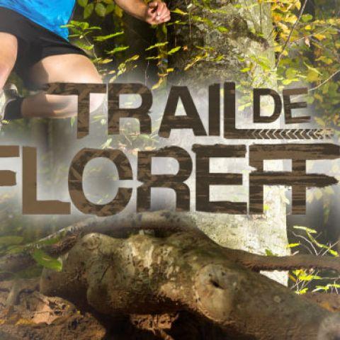 Trail de Floreffe  2015