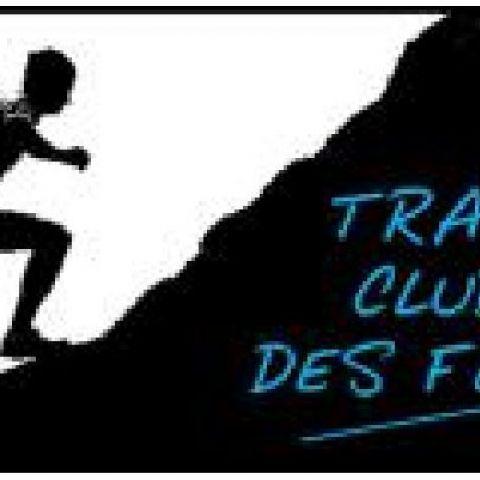 Trail de Ceyreste  2020