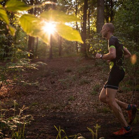 Enclusa Trail  2017