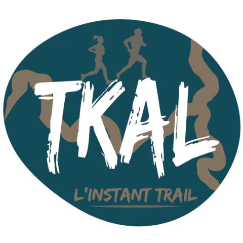 Trail de Ker Al Lann  2018