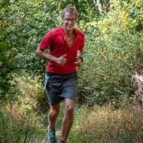 Photos et résultats de course CONSTANT JEAN BENOIT TRAILRUNNER