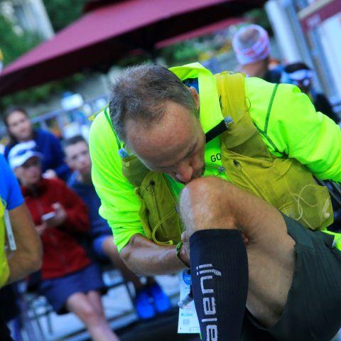 Photos et résultats de course BRANLE DAVID TRAILRUNNER
