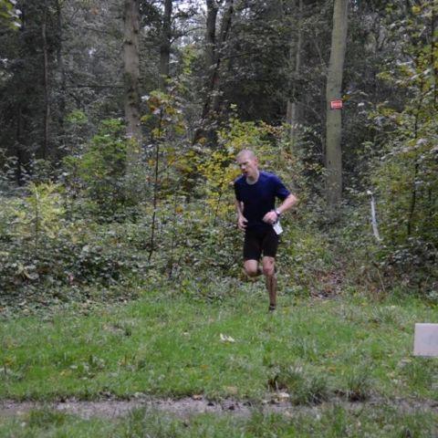 Photos et résultats de course NIHOUL MICHAËL TRAILRUNNER